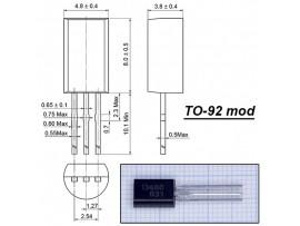 2SD400(E)