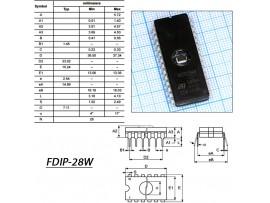 27C256B-10F1