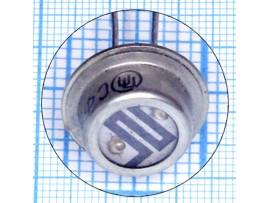 СФ3-2Б Фоторезистор