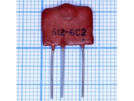 Б12-6 Фильтр ВМ