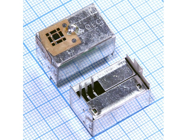 SV-06 SAMSUNG ИК-приемник