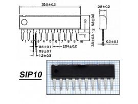 НР1-4-9-0,125-180к