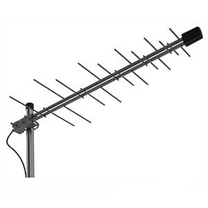 L010.20D/Зенит-20F ДМВ/DVB-T2 антенна