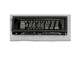 Индикатор SVV8BS06 (ВМ-1230)