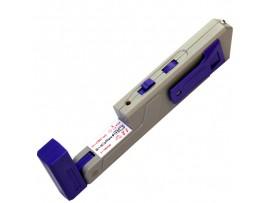 MEET MS-58 Прибор для поиска скрытой проводки