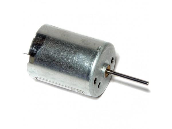 RF-370CA-10620 12V d=24,4 h=30,8 двигатель