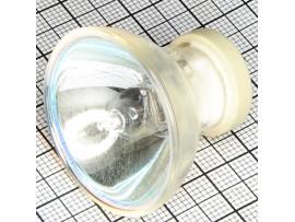 Лампа12V/100W КГИ отр. Osram 64624 MR11
