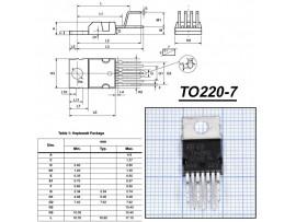TDA2052