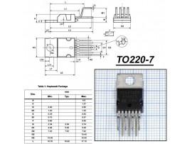 TDA8138A
