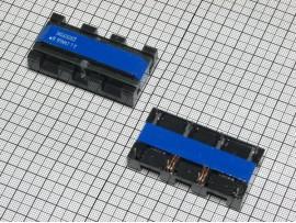 Трансформатор TMS92920CT инвертора