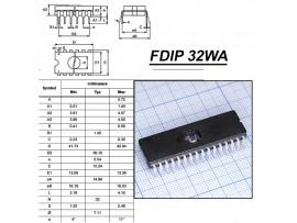 27C2001-10F1