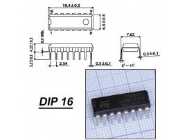 TDA8140