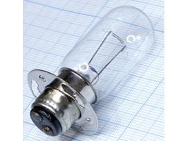 Лампа ОП11-40 11V/40W