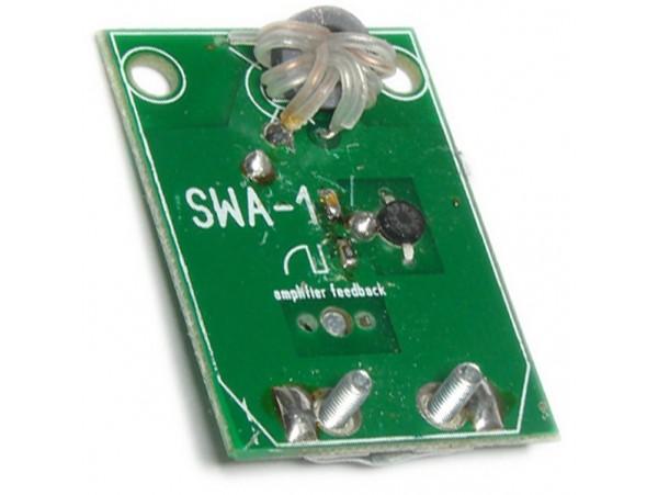 SWA-1 Усилитель АНТЕННЫЙ