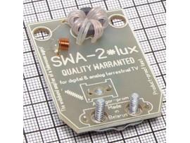 SWA-2 Усилитель АНТЕННЫЙ (23 дБ)