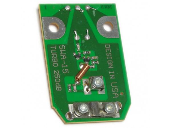 SWA-15 Усилитель АНТЕННЫЙ (34 дБ)