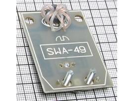 SWA-49 Усилитель АНТЕННЫЙ (34 дБ)
