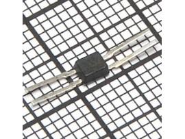 HW300A-D Датчик Холла IC