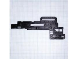 Планка SAMS AC66-80001A запр.
