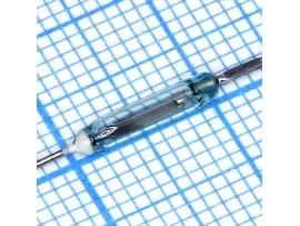 Геркон МК-10-3(б) 2к. 2,3х11