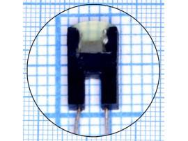 СФ2-1 Фоторезистор