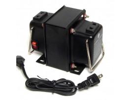 ETS1205 Адаптер 220V/110V 500W