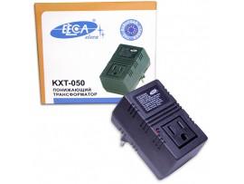 KXT-050 Адаптер 220V/110V 50Вт