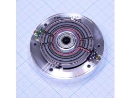 V/H JVC 2H HR-P40A (PDM3353L-14)