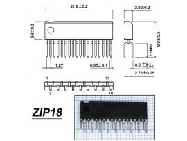 BA4234L
