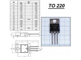 7808CV