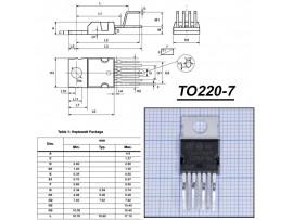 TDA8178FS