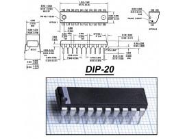 TDA7496L