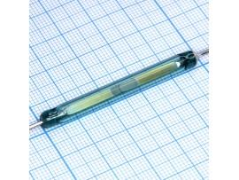 Геркон КЭМ-1гр.Б 5,6х50