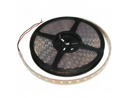 IP67-24V-14.4W White 10 х 4 mm Лента светодиодная