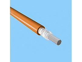 МГШВ-0,12 Провод оранжевый