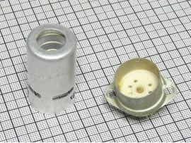 Панель ПЛК7-Э-46