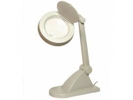QUICK 268-5 Светильник с линзой х3