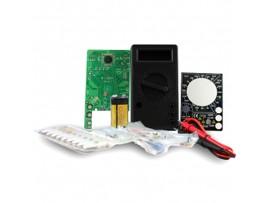 NM1006K Цифровой мультиметр (набор для сборки)