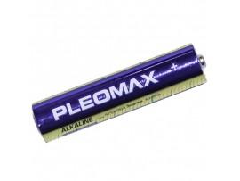 Элемент питания 1,5V LR03 PLEOMAX