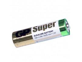 Элемент питания 1,5V LR06 GP 15A