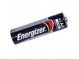 Элемент питания 1,5V LR06 Energizer