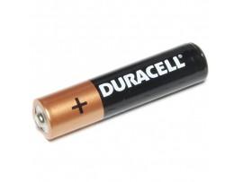 Элемент питания 1,5V LR03 DURACELL