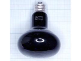 Лампа УФ-75W E27 230V(DISCO)