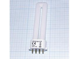 Лампа 7W/827 2G7 (4pin)