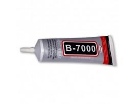 Клей B-7000 для тачскрина 110ml