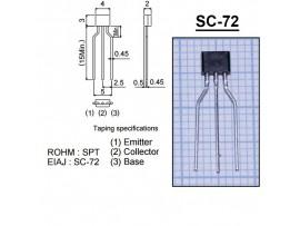 2SA102=KRC102