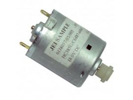 Двиг. HC385G 18 V для фена