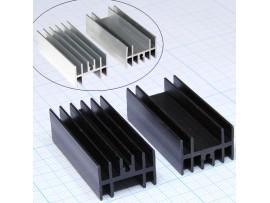 HS201-50 Радиатор