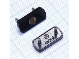 ФСК-2 Фоторезистор