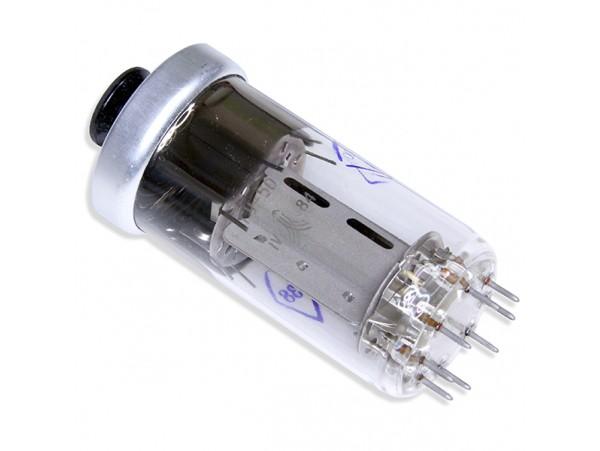 ГУ-50 лампа генераторная